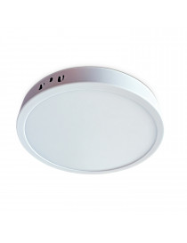 Oprawa LED BRAVO CIRCLE 24W...