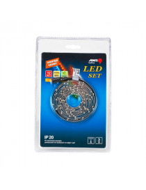 ZESTAW LED SET IP20 ROLKA...