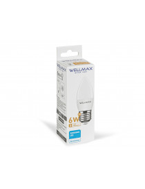 WELLMAX SAMSUNG LED...