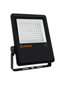 LEDVANCE® FLOODLIGHT ASYM....
