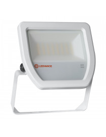 LEDVANCE FLOOD LED...