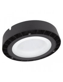HIGHBAY LED VALUE...